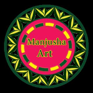 Manjusha Art of Bhagalpur Bihar