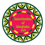 Introduction of Manjusha Art