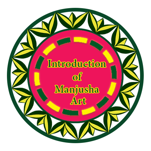 "An Insight View of ""MANJUSHA ART"" – Video"