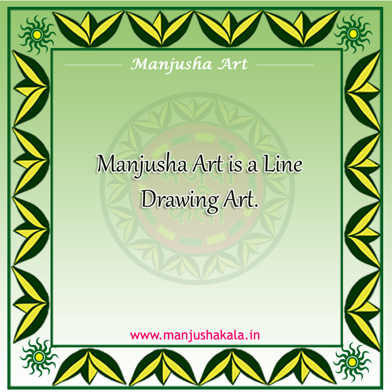 Angika Art Facts
