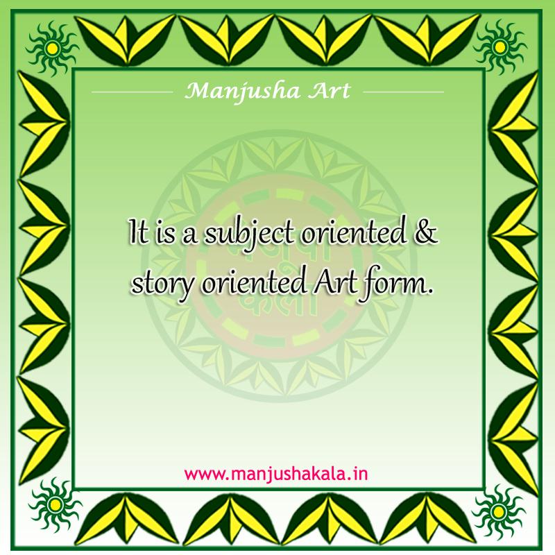 Ang Art Craft