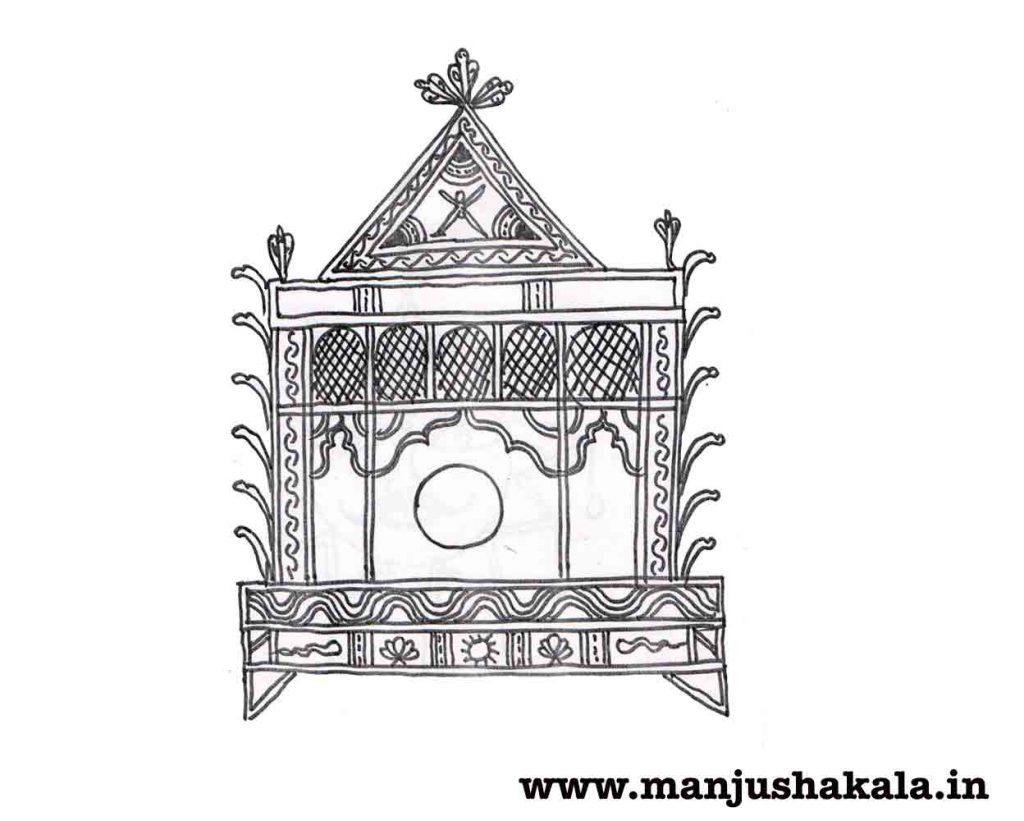 Manjusha Design
